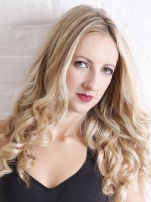 Claudia Bagley