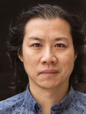 Jason Yip