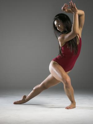 2014 Ballet Blog · By: Dan Gosse