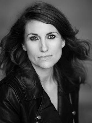 Claire Merrick