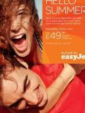 2013 Easyjet · By: Easyjet