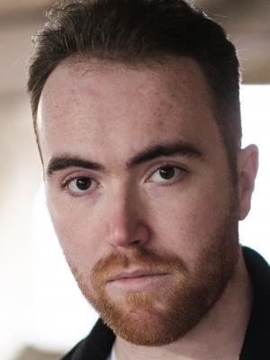 Ryan Vernel