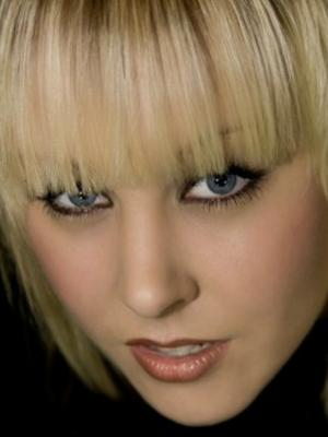 Tandie Stahl