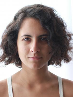 Carmela Anelito
