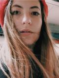 Andrea Stern