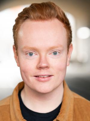 Eoin McKenna