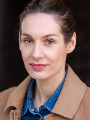 Anna Downes
