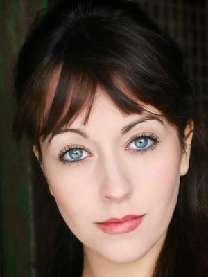 Laura Denmar