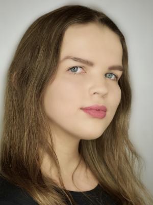 Rachel Barwise