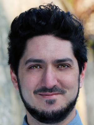 Alessandro Valentini