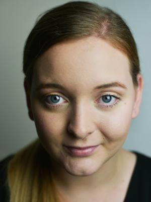 Molly Taylorson
