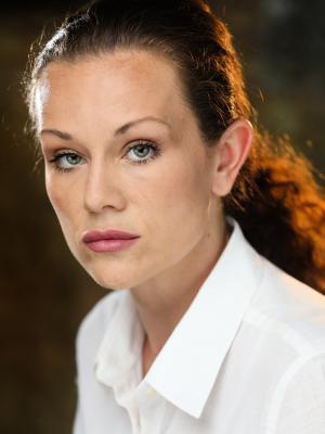 Jennifer Leahey