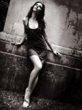 2013 Modelling · By: Hoss Mahdavi