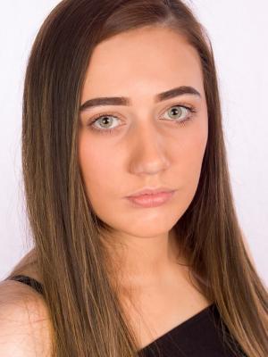Niamh Mahoney