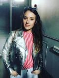 Julia Vandoorne
