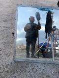 2019 Mirror · By: David Dadon