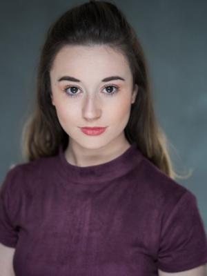 Eleanor Snowdon