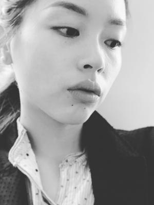 Phoebe Shu Ching Chan
