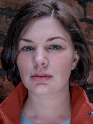 Natalie Lockhart