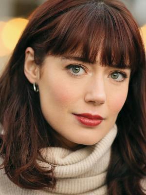 Rhiannon Lattimer