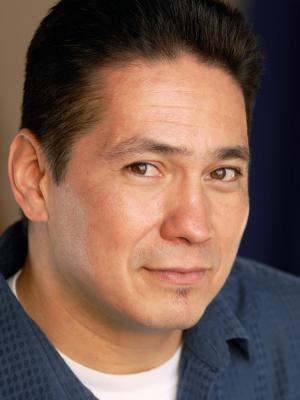 William Trujillo
