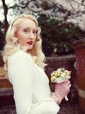 2012 Love My Dress · By: Annamarie Stepney