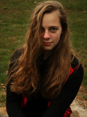 Kalyn Lorenz