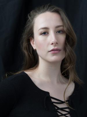 Ava Fanelli