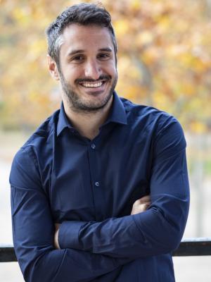 Luciano Vittori