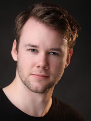 Zach Clifford