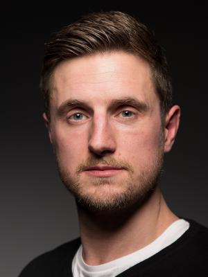 Nick Wilson