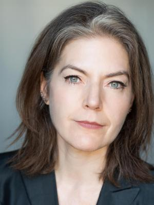 2019 Sarah Le Fevre · By: John Clark