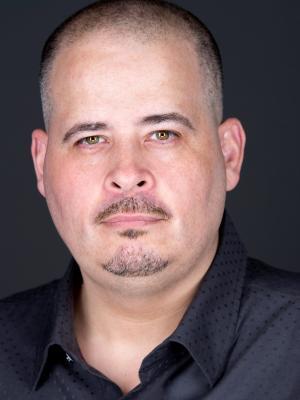 Angelo Maldonado Jr