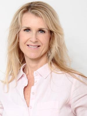 Adrienne Duncan