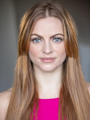 Marina Phillips