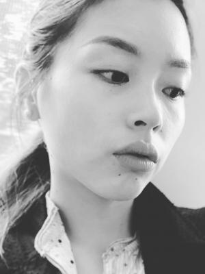 Phoebe Chan