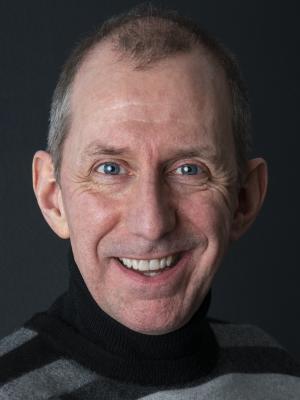 Aidan Bell