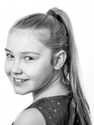 Heidi Palmer