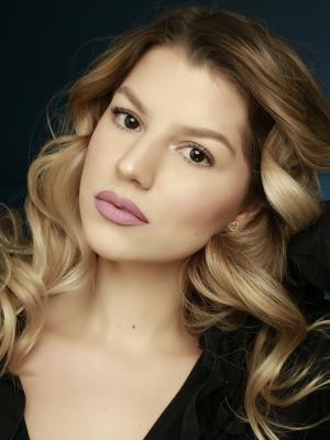 Bianca Braicu
