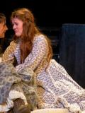 2019 Beth March in Little Women: The Musical · By: Peter Buncombe