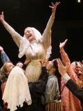 Fiddler On The Roof - Everyman · By: Helen Lainsbury