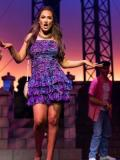 In The Heights - Liverpool Empire · By: Helen Lainsbury