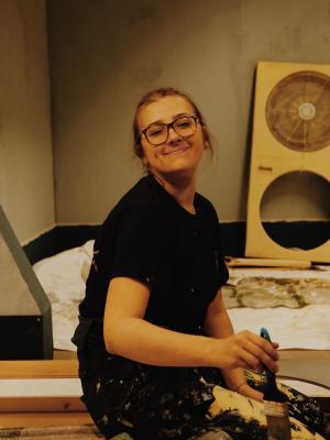 Patricia Pawlowski