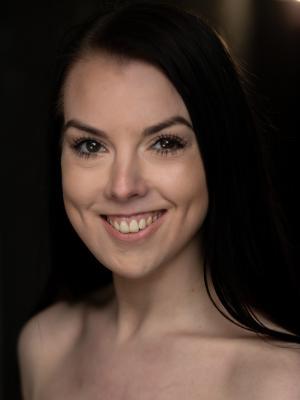 Leah Bury