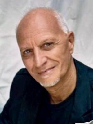 Jay Ferrara