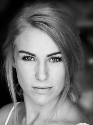 Madeleine Dunnett