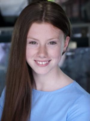 Sadie Yeadon