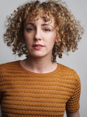 Kate Malyon