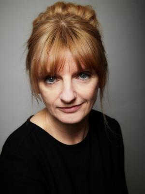 Lesley Oliver