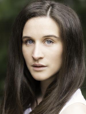 Rosannah Lenaghan
